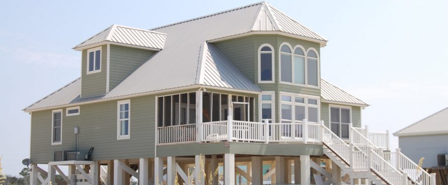 amazing new rental homes without credit checks